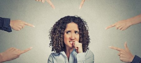 Social Anxiety: Is This Ruining Your Life?