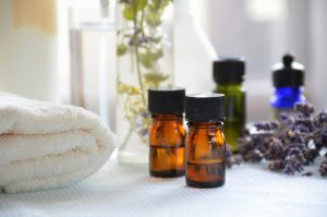 essential-oils-adrenal-fatigue
