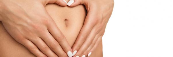 Probiotics: A Healthy Gut For A Healthy Mind