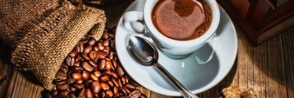 Adrenal Fatigue Caffeine – How Does Caffeine Impact Your Stress Levels?
