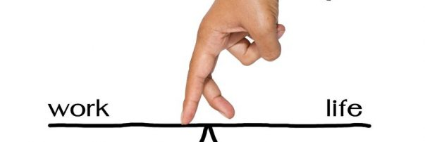 6 Ways for Men to Improve Their Work/Life Balance