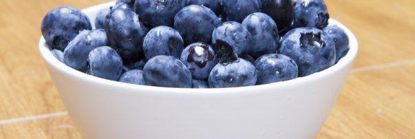 26 Quick Healthy Adrenal Fatigue Snacks