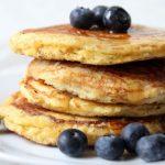 coconut-flour-pancake-recipe