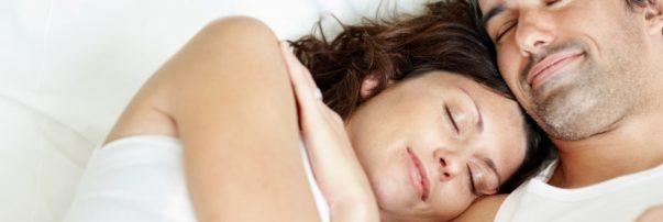 11 Tips To Improve Your Sleep & The 7 Best Sleep Supplements