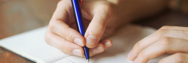 30 Daily Journaling Prompts for People With Adrenal Fatigue