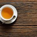 adrenal fatigue tea