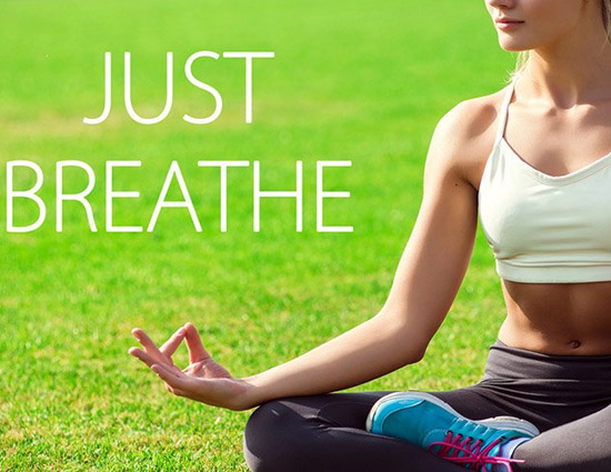 breathing-exercises-adrenal fatigue