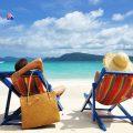 stress-free-summer-vacation